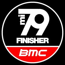 bmc-79-mile-challenge-v1-100