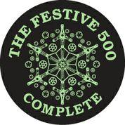 rapha-festive-500-2012-v1-100