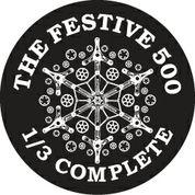 rapha-festive-500-2012-v1-33