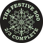 rapha-festive-500-2012-v1-67