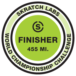 skratch-labs-wc-challenge-v3-100