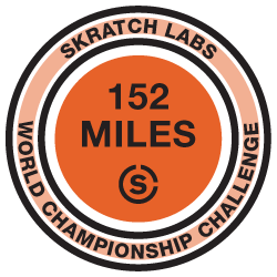 skratch-labs-wc-challenge-v3-33