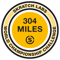 skratch-labs-wc-challenge-v3-67