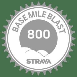 base-mile-blast-ride-2013-v1-80