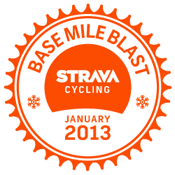 base-mile-blast-ride-2013-v1
