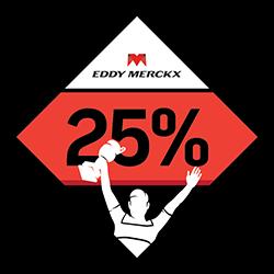 eddy-merckx-challenge-v1-25