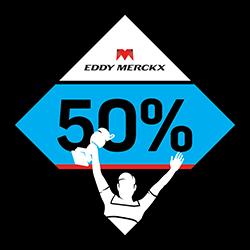 eddy-merckx-challenge-v1-50