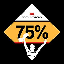 eddy-merckx-challenge-v1-75