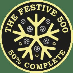 festive-500-2013-v1-50