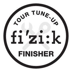 fizik-tour-tune-up-v1-100