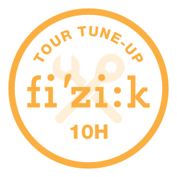 fizik-tour-tune-up-v1-33