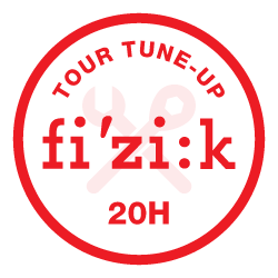 fizik-tour-tune-up-v1-67