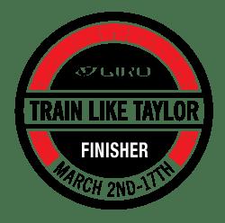 Giro-Train-Like-Talor-v2-100