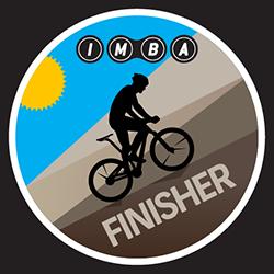 imba-trails-v1-100