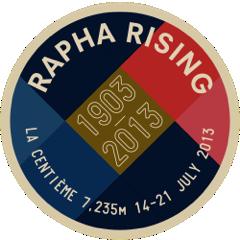 rapha-rising-2013-v1-100