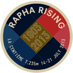 rapha-rising-2013-v1-50