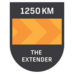 the-extender-cycling-v1-100