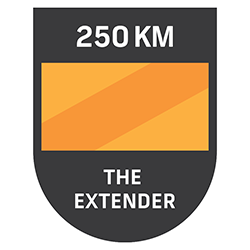 the-extender-cycling-v1-20