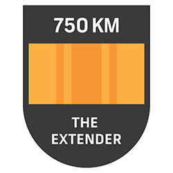 the-extender-cycling-v1-60-1