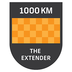 the-extender-cycling-v1-80