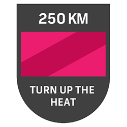 turn-up-the-heat-cycling-v2-20