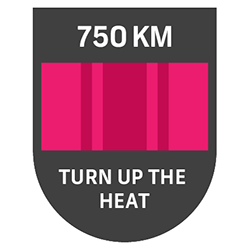 turn-up-the-heat-cycling-v2-60