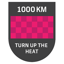 turn-up-the-heat-cycling-v2-80