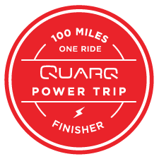 Quarq-Power-Trip