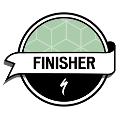 classics-challenge-v3-100