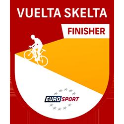 vueltaskelta-challenge-final-v1-100