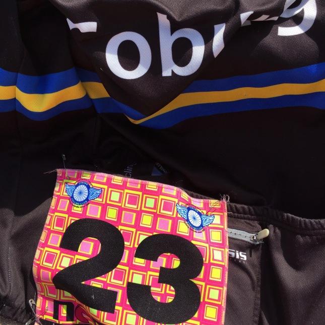 Coburg Cycling Club Crits.jpg